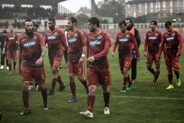 ravenna_football_photo_12.jpg