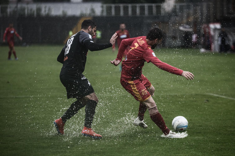 ravenna_football_photo_14.jpg