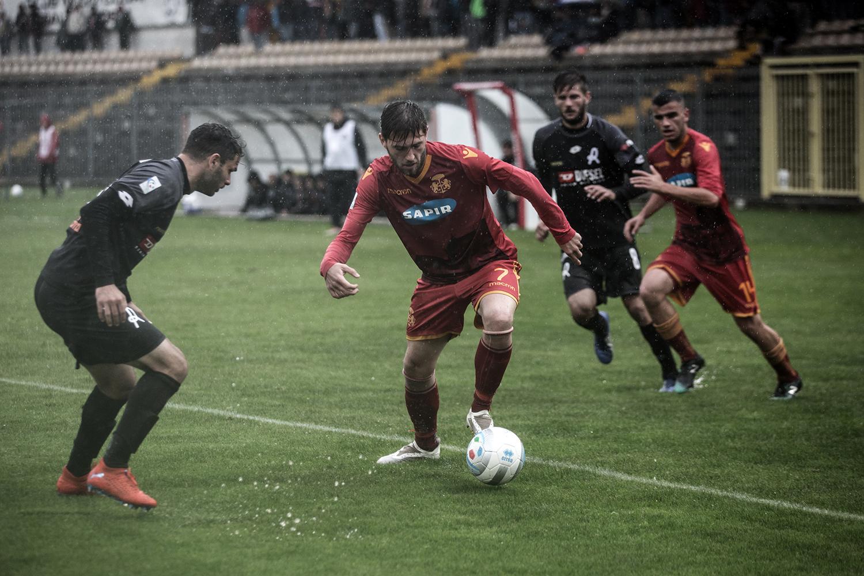 ravenna_football_photo_15.jpg