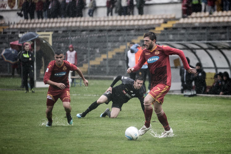 ravenna_football_photo_17.jpg