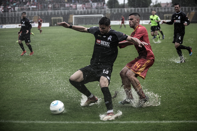 ravenna_football_photo_18.jpg