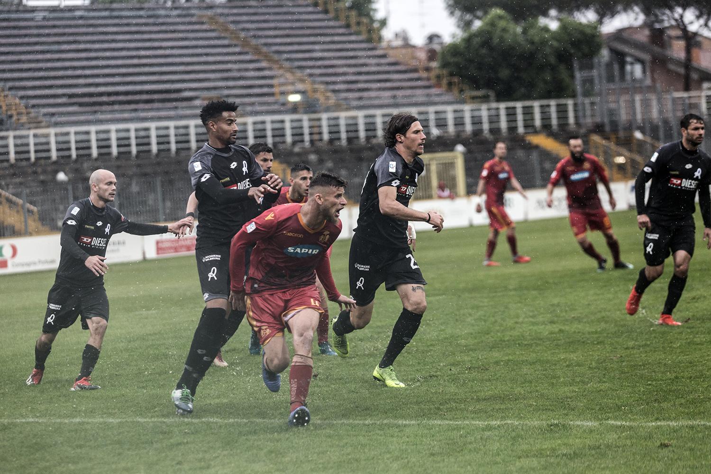 ravenna_football_photo_22.jpg