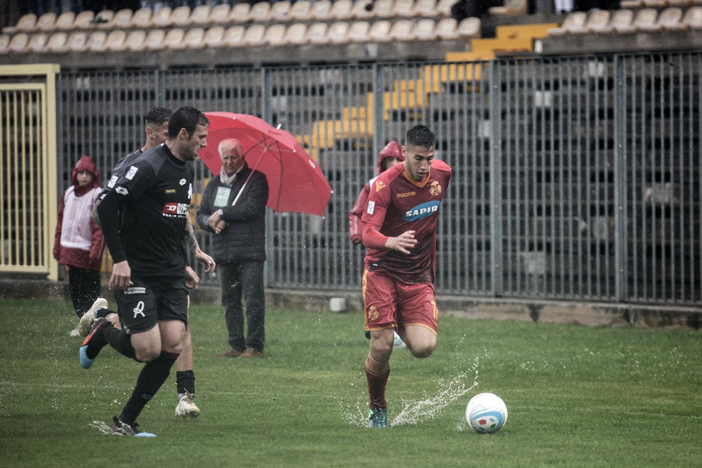 ravenna_football_photo_21.jpg