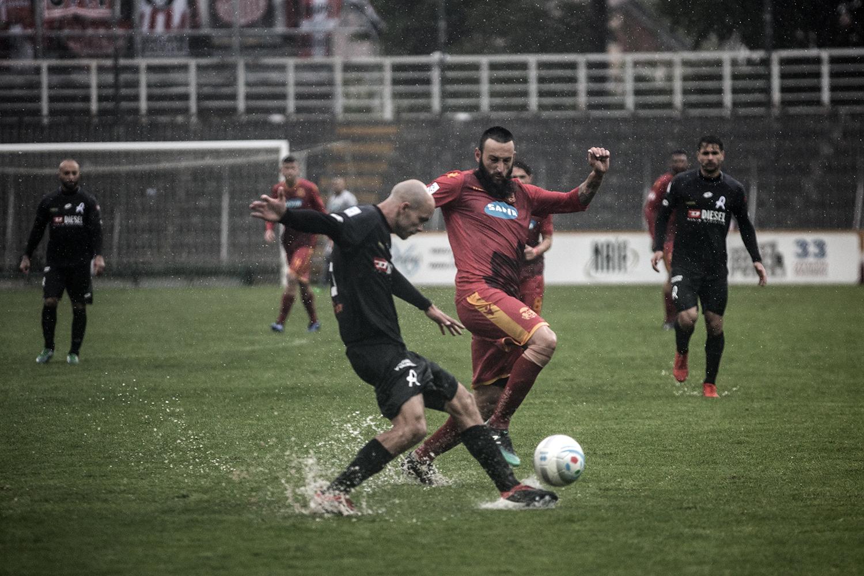 ravenna_football_photo_25.jpg