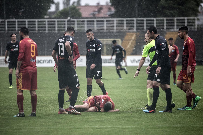 ravenna_football_photo_26.jpg