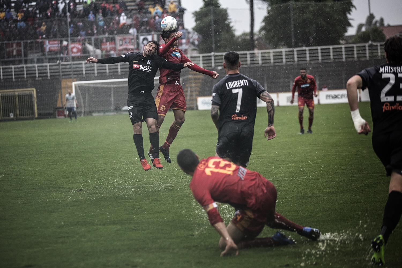 ravenna_football_photo_24.jpg