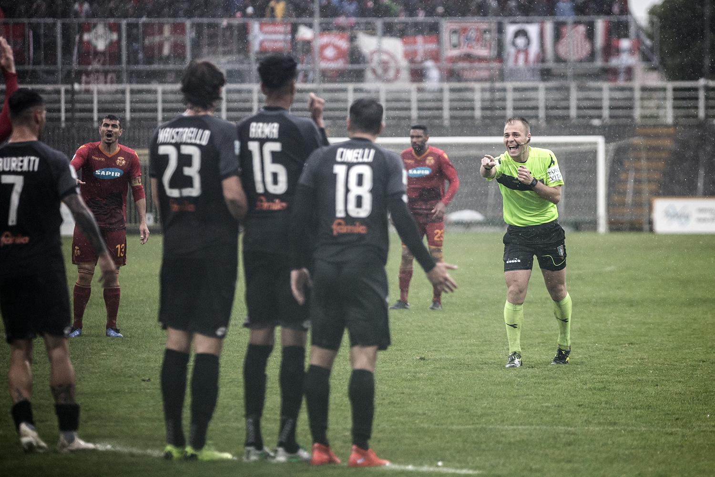 ravenna_football_photo_27.jpg