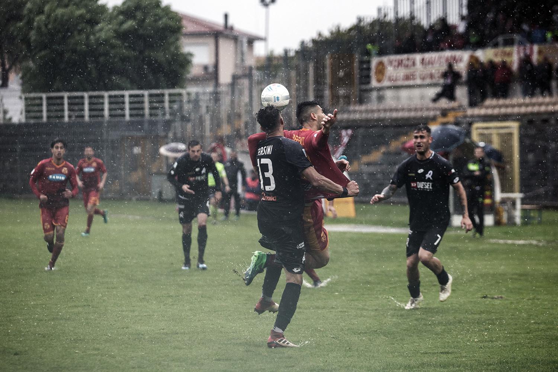 ravenna_football_photo_29.jpg