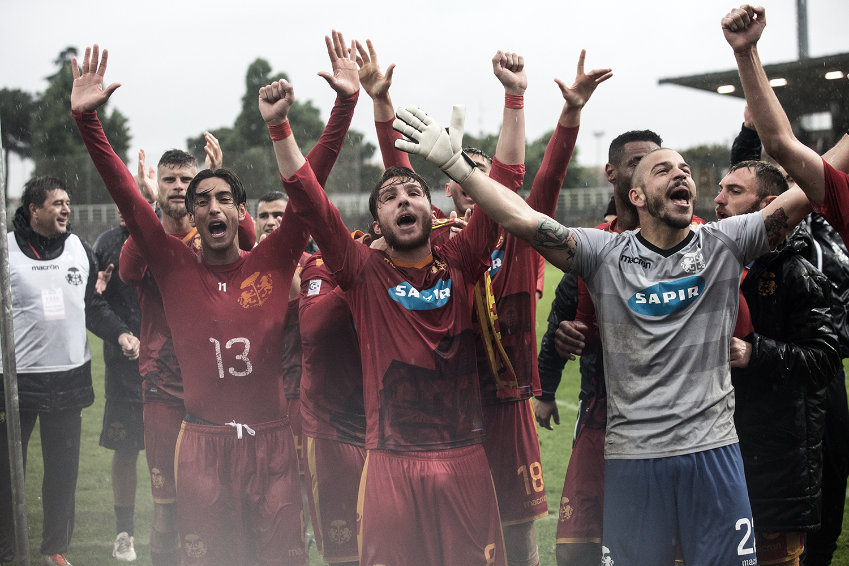 ravenna_football_photo_34.jpg