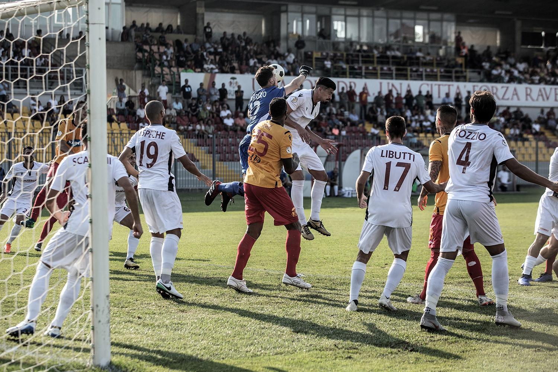 ravenna-reggiana-calcio-03.jpg