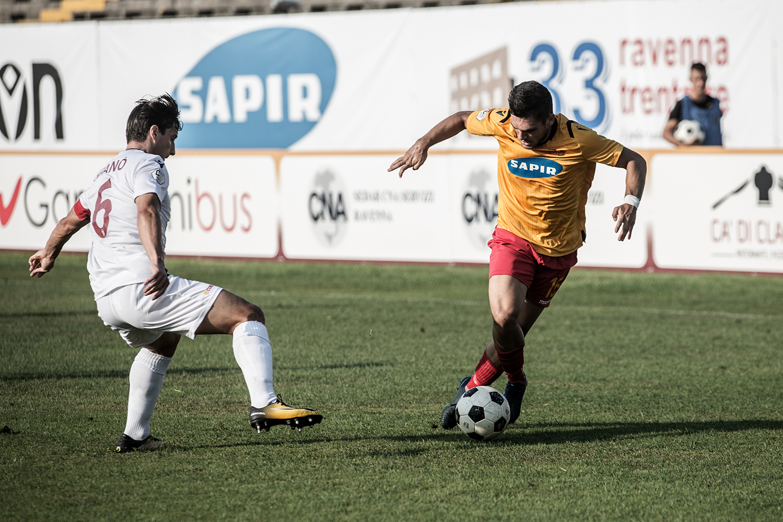 ravenna-reggiana-calcio-05.jpg