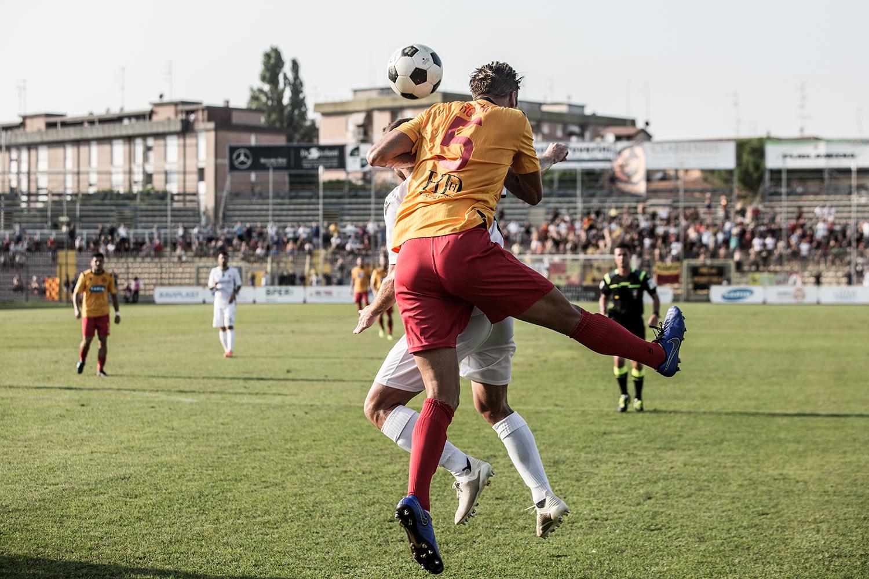 ravenna-reggiana-calcio-06.jpg