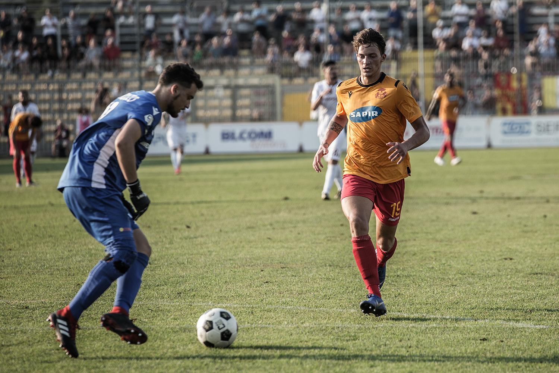 ravenna-reggiana-calcio-09.jpg