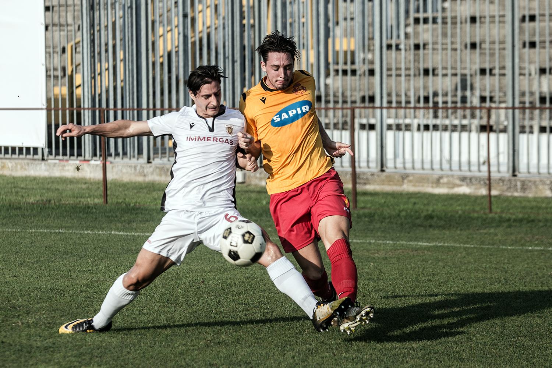 ravenna-reggiana-calcio-07.jpg