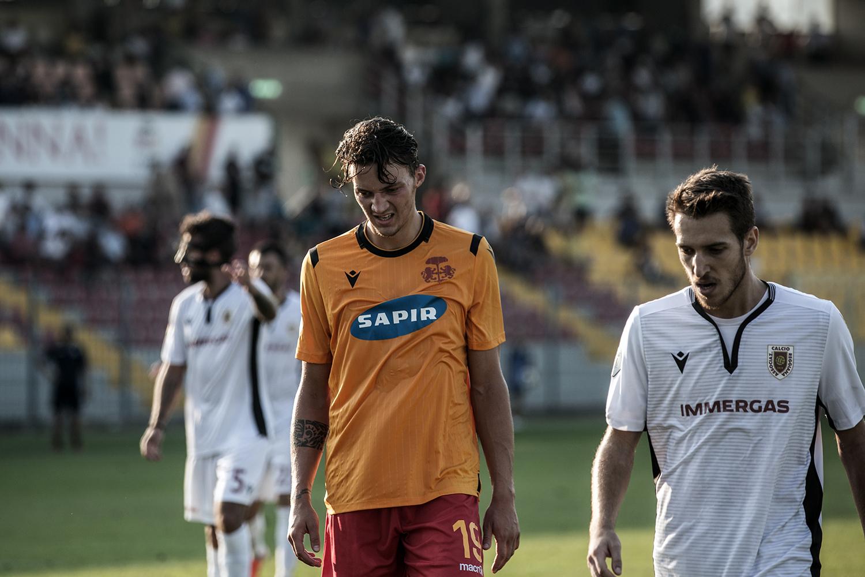 ravenna-reggiana-calcio-11.jpg