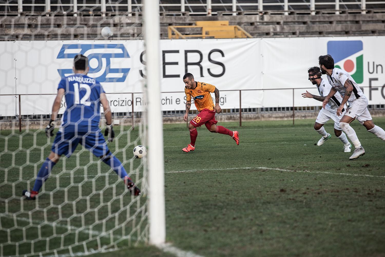 ravenna-reggiana-calcio-15.jpg