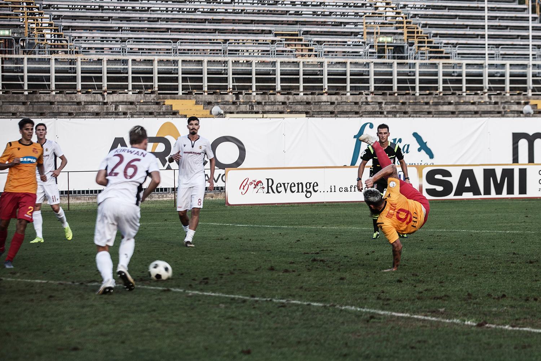 ravenna-reggiana-calcio-16.jpg