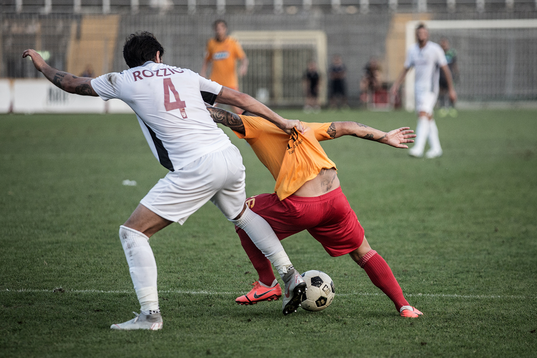 ravenna-reggiana-calcio-23.jpg