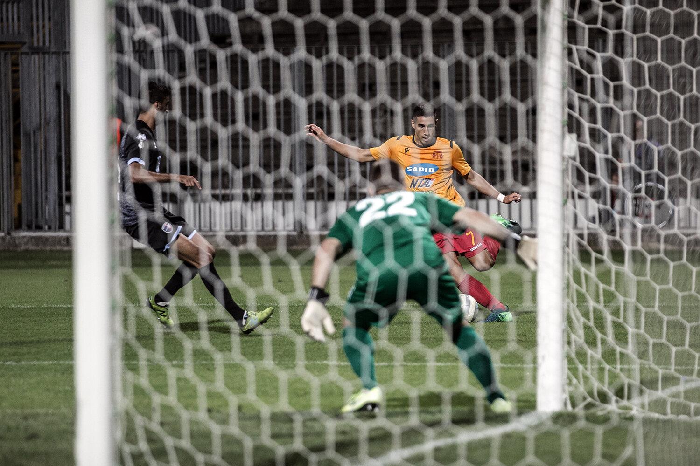 ravenna_calcio_imolese_24.jpg