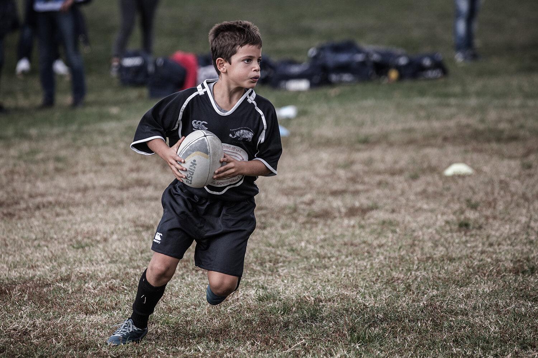 rugby_foto_02.jpg