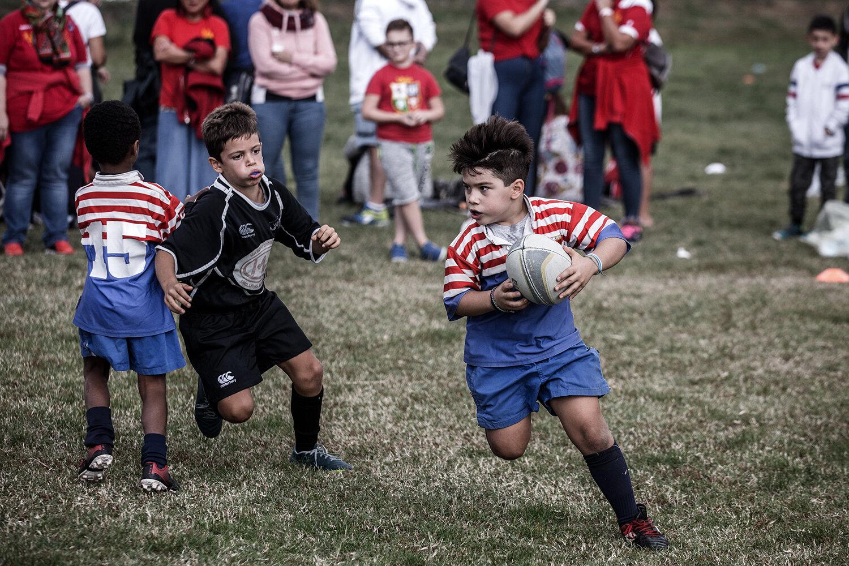 rugby_foto_01.jpg