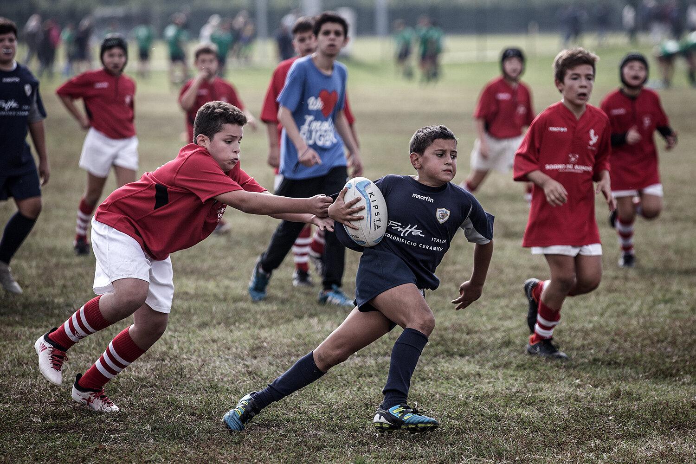 rugby_foto_05.jpg