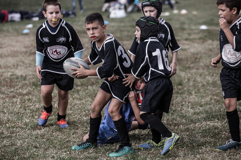 rugby_foto_03.jpg