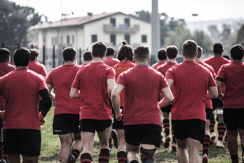 rugby_foto_06.jpg