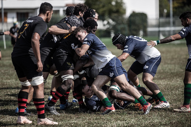 rugby_foto_10.jpg