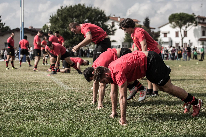 rugby_foto_08.jpg