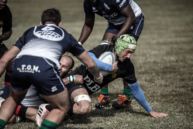 rugby_foto_12.jpg