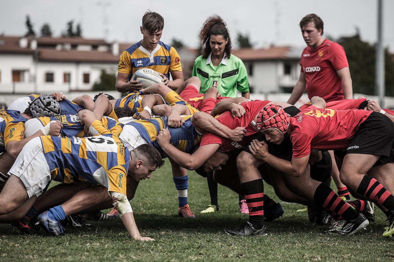 rugby_foto_17.jpg