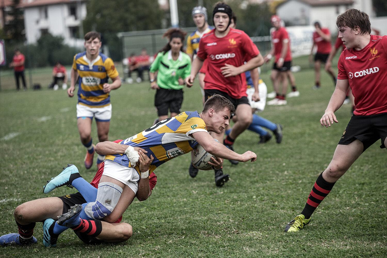 rugby_foto_19.jpg