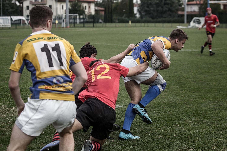 rugby_foto_20.jpg