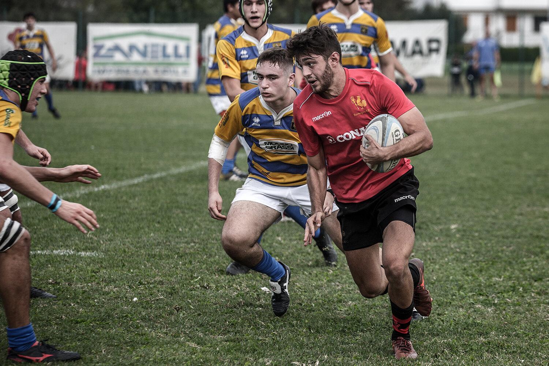 rugby_foto_22.jpg