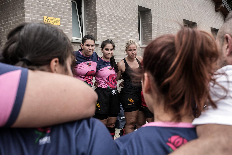 rugby_foto_28.jpg