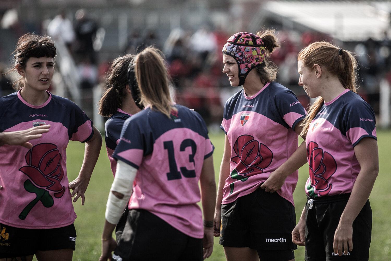 rugby_foto_31.jpg