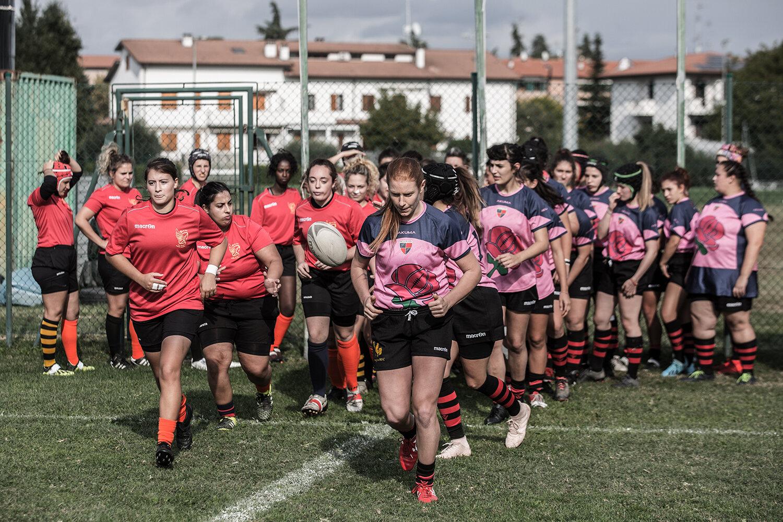 rugby_foto_33.jpg