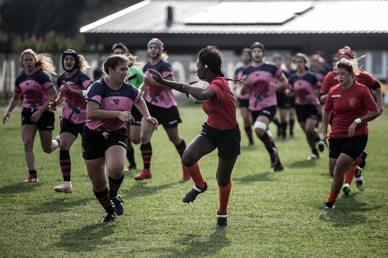 rugby_foto_35.jpg