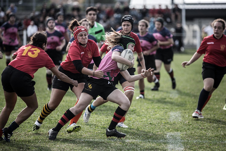 rugby_foto_34.jpg
