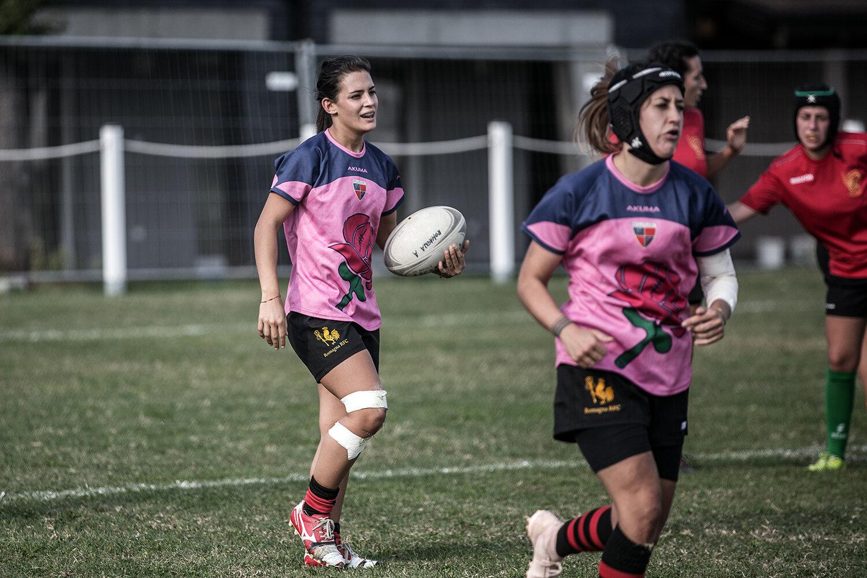 rugby_foto_38.jpg