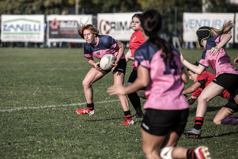 rugby_foto_40.jpg