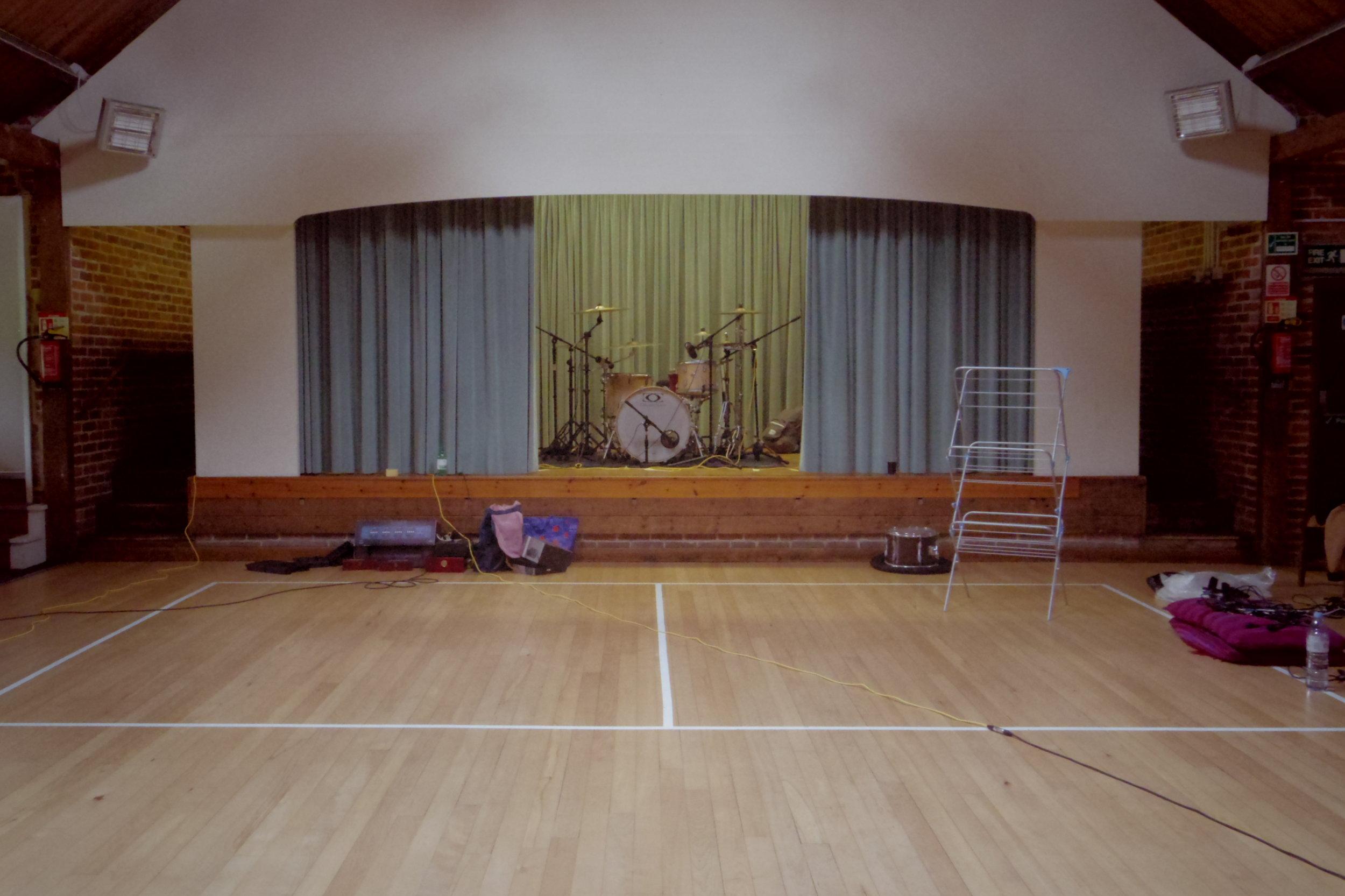 drum room wide.JPG
