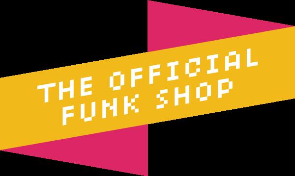FunkShop.png