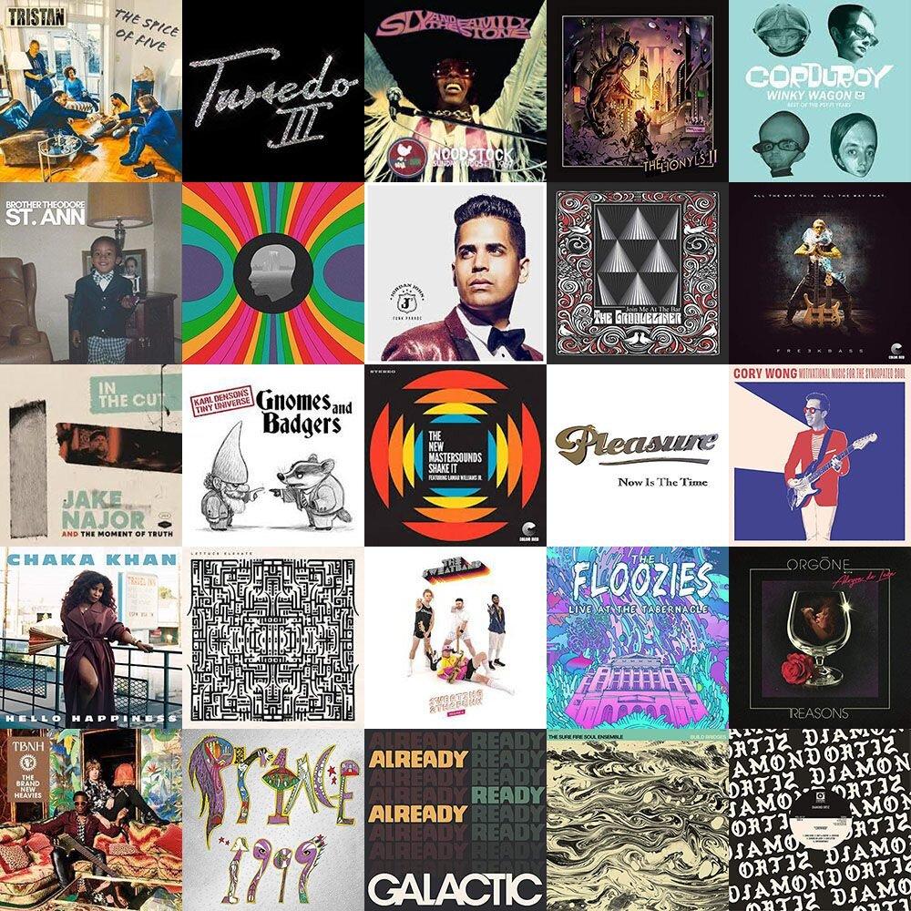 2019-best-funk-albums.jpg