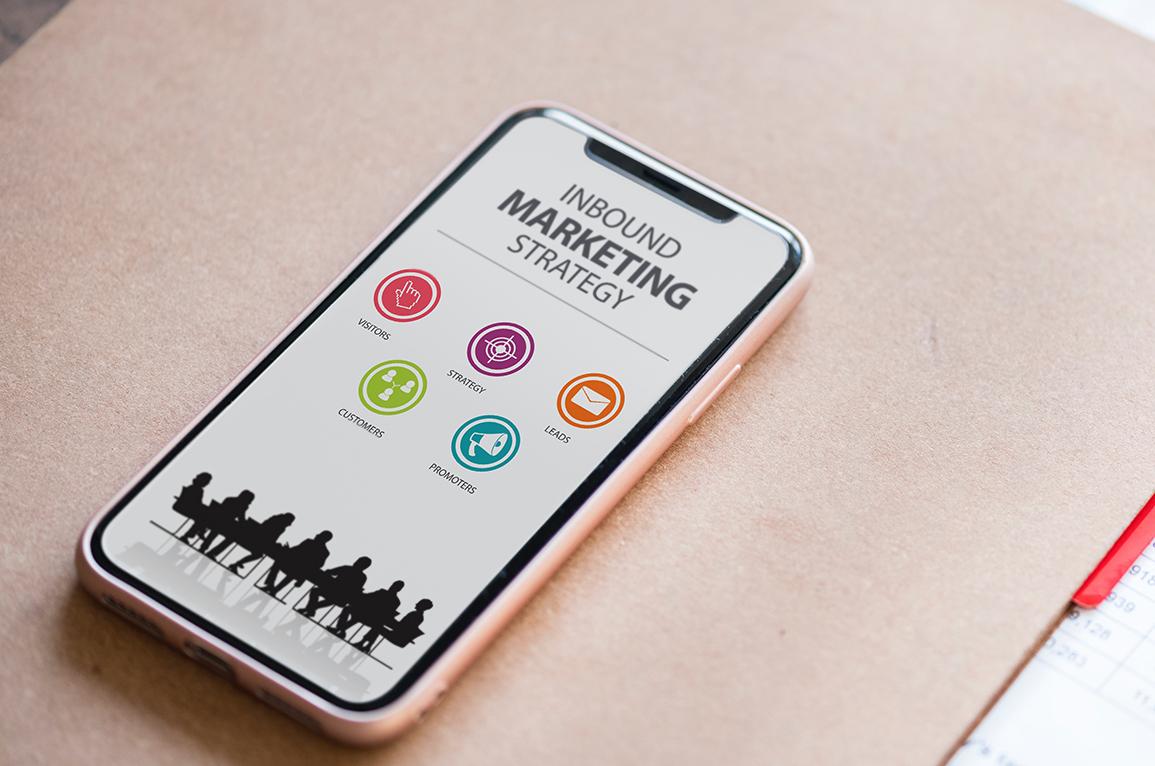 Motorul de Marketing - De cele mai multe ori, pentru a automatiza procesele de marketing eficient se vor integra mai multe canale digitale, precum Email Marketing, Social Media, CRM, cât și PPC sau Display Search.
