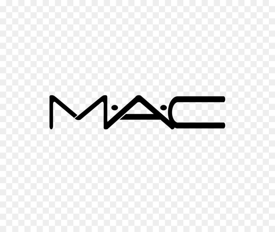 mac-cosmetics.jpg