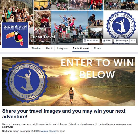 marketiu-turism-marketing-digital-agentie-social-media-marketing-ppc2.png