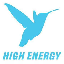 high-energy (1).jpeg