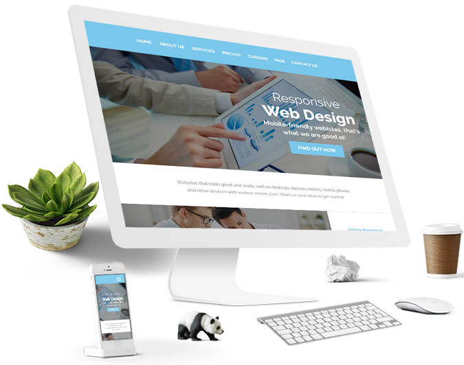 B2B-web-development-dezvoltare-site-marketiu.png